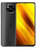 Купить Xiaomi Poco X3 NFC 6/128GB Gray/Серый Global Version в Муроме